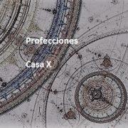 profecciones-de-la-casa-x