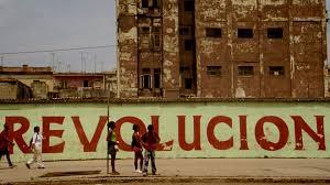 revolucion 3