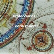 teoria-de-las-profecciones